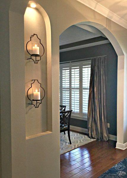 Tampa Interior Designer