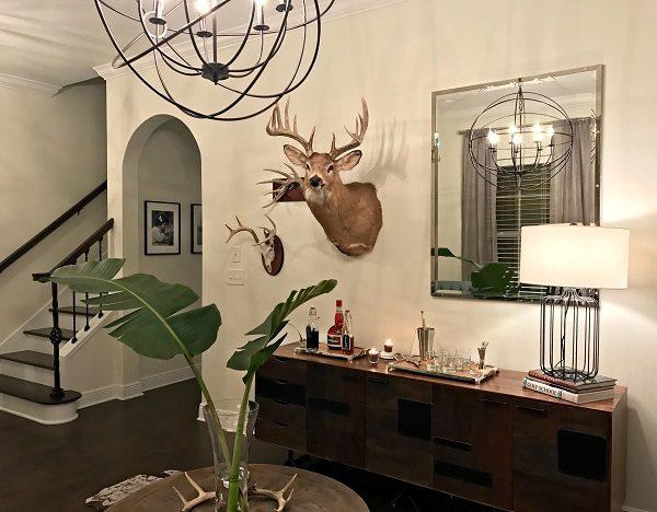 Debbie Perez - Tampa Interior Decorator