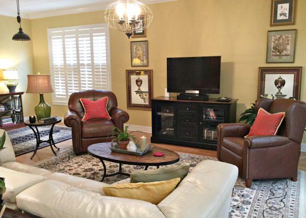 Tampa Home Decorator