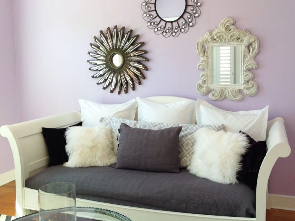 Tampa Interior Design