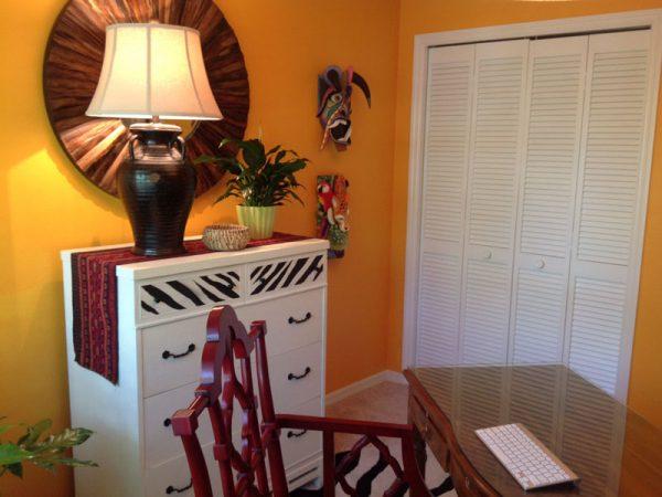 Tampa Interior Design Company