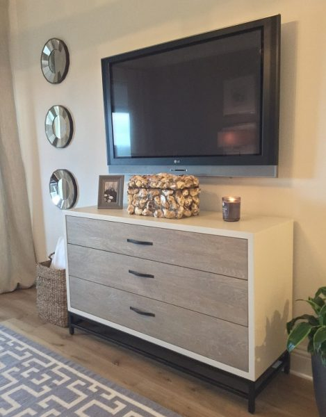 Tampa Interior Decorator