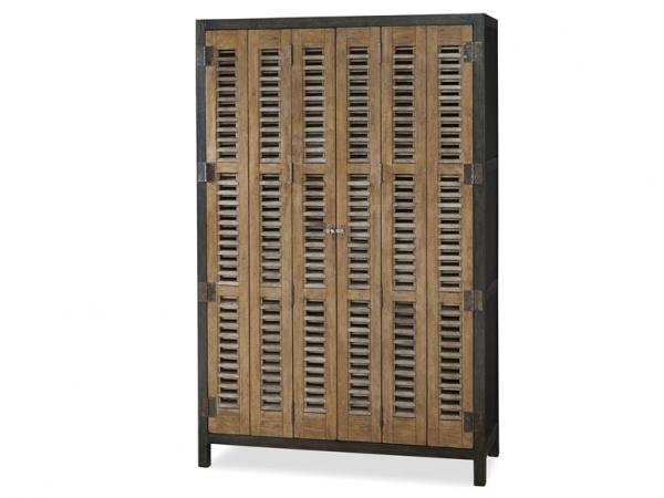 Universal Furniture Libation Locker